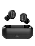 Flat 70-80% Off On Branded Bluetooth Earphones
