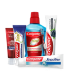 Colgate : Get Free Rs. 100 Off  Zomato Code