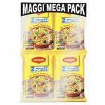 Maggi 2 min Masala Noodles, 12 Singles, 840g at Rs 124