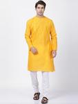 80% Off - Men's Kurta payjama set at Rs.699