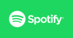 Spotify premium trial for 3 months at free of cost