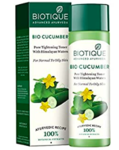 Boutique beauty upto 55% off starting @ 70