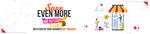 Get up to Rs.150 cashback on buying gyftr e-commerce vouchers