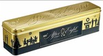 Nestle After Eight Mint Chocolate Thins Gift Box (200g*2), 400g Truffles