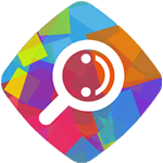 Cred - Adda 52 , Rs.1000  Bonus available through CRED App