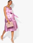 Dorothy Perkins Women's Dresses Upto 60% off
