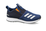 Upto 50% off on Adidas Shoes