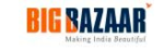 Big bazaar smart search live on 7th Feb 2020