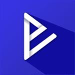 new app giving paytm cash