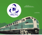 Get a scratch card and win up to ₹100 Cashback* on two train bookings on IRCTC on PhonePe Switch