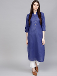 Libas Clothing Upto 80% Off starts from ₹314