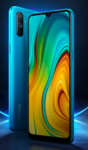 Realme C3 Starting from Rs.6999 (Sale Live at 12 Noon Today)