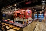 (Mumbai) Unlimited Food & 3 Complimentary White Owl Beers at Poco Loco in Mumbai