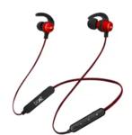 Boat Rockerz 255 Wireless Headphones