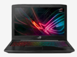 Asus Laptops upto 40% off Starting from Rs. 17000