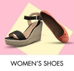 Top Brands Men's Casual Shoes Min 80% off from Rs.454