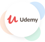 50+ Free Udemy Courses