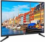 LED TV  Upto 71% Off + 10% Off Prepaid Offer