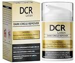 DCR Dark Circle Remover Lotion Special for Eye Care – 50ml at Rs.150