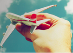 Paytm Offer On Credit Card Bill Payment And Get Flat Rs. 700 Cashback On Flight Bookings.