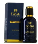Top Brands Eaux De Perfume Upto 40% off starting @ 164