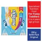 [Pantry]  Farex & Junior Horlicks ,Dexolac 50 % off