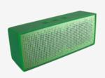 Antec speakers at 479