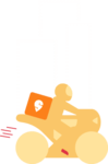Get 50% upto Rs. 120 Cashback on first LazyPay transaction on Swiggy