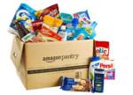 UPCOMING | Amazon Axis 15% Off via Credit Card, 10% Off via Debit Card on Pantry, Fresh & Prime Now | 8-31 March