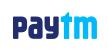 Paytm first members : get  grofers 6 month SBC membership free