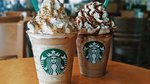 Starbucks Women's day offer : Get 30% off on your second beverage (6th-8th March)
