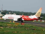 Air India Express to offer free rescheduling of tickets