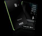 15% (1000 & more) cashback on Zingoy/any gift cards