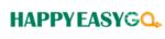 Desidime Exclusive Code  : Instant 25% discount on all Happyeasygo popular hotels