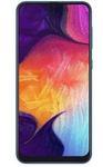 Flipkart BSD 19-22 March :- Samsung Galaxy A50 4GB 64GB @ 12999₹ + 10% off using SBI Credit Card