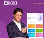 Byju's App is free till 30th April due to Corona virusDownload and start learning