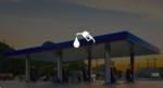 Get flat Rs. 25 + 0.75% cashback on petrol!