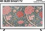 Lowest : Samsung The Frame 138cm (55 inch) Ultra HD (4K) QLED Smart TV