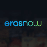 Eros Subscription Offer - Get Eros Now 2 Month Free Subscription