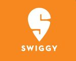 Collect swiggy 25% upto 100 cb coupon, only for prime users
