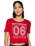 New balance clothing and accessories upto 88% off min. 70% off