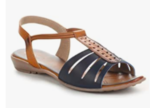 Liberty , Tiptop  (From Liberty) & MORE Women's Shoes Upto 80% off Starting from Rs.199