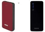 Powerbanks Up to 80% Off Starts From Rs.399!! Buy Now