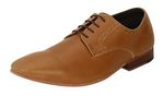 Red Tape Shoes Upto 88% off Starts at Rs.386