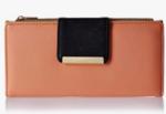 Diana korr women's bags wallet etc @ flat 80%off