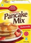 61% Off On Betty Crocker Pancake Mix @88.