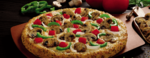 Domino's Loot – ₹300 Pizza Or Food In Just ₹100 Only   For All
