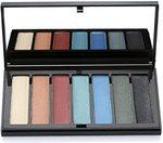 Colorbar Makeup- up to 66 % off