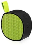 Rapoo A200 Portable Bluetooth Speakers (Green)