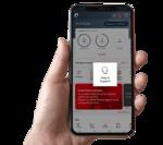 Get Airtel 1 GB 4G data free (User specific)